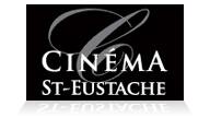 Cinema St-Eustache
