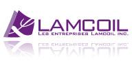 Les Entreprises Lamcoil Inc.