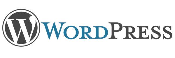 WrodPress