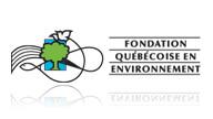 Quebec Environment Foundation