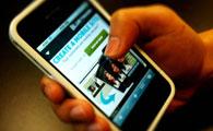 10 astuces pour optimiser votre présence mobile