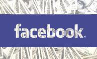 Facebook fait payer les annonceurs pour leurs offres commerciales