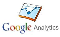 Analytics vous informe maintenant sur le trafic généré par vos médias sociaux.