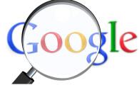 Les algorithmes Google changent pour tenir compte des appareils mobiles