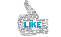 10 astuces pour attirer (et conserver!) l'attention sur votre contenu en ligne