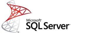 MIcrosoft SQL Serveur