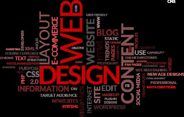 web-design-services-montreal-laval